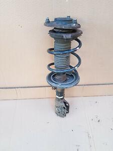 TOYOTA CELICA 1.8 TSPORT VVTL-I 1999-2006 shock absorber leg left