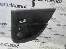 8201294616 PANNELLO INTERNO PORTA POSTERIORE DESTRA RENAULT CLIO 1.2 G 5M 5P 55K