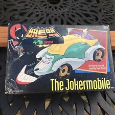 Batman el animado serie el JOKERMOBILE por KENNER