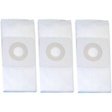 Generic Bissell Style 3 Upright Vacuum Cleaner Bags 32029