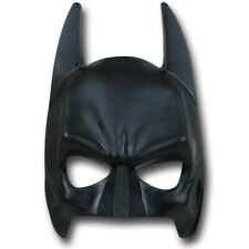 MARVEL SUPER HERO MASK ~ BATMAN ~ HALLOWEEN COSTUME/COSPLAY/DRESS UP ~ NEW