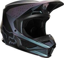 2020 Fox Racing V1 Weld Helmet - Motocross Dirtbike Offroad Adult
