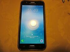 TELEFONO CELLULARE SAMSUNG MODELLO J5 8 GIGA  ESP. FUNZIONA CON TUTTI I GESTORI