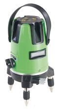 Niveau laser rotatif de chantier à mesure verticale/horizontale - AGT