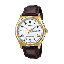 Casio MTP-V006GL-7BUDF Watch for Men