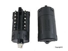 Genuine Ignition Switch Kit fits 1990-2003 Mercedes-Benz E320 S320 S420  MFG NUM