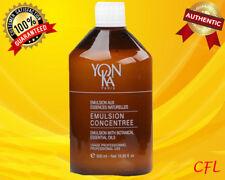 Yonka Emulsion Pure Blemishes Emulsion 500ml (16.9oz)