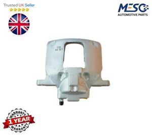 FRONT LEFT BRAKE CALIPER FITS FOR JEEP CHEROKEE II III 2.8 2.7 CRD V6 2008-ON