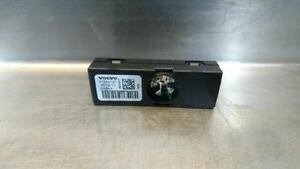 VOLVO V60 AERIAL ANTENNA RADIO SUPPRESSION FILTER MK2 2012 31282107 FAST POSTAGE