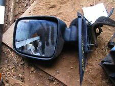 02 03 04 05 06 07 JEEP LIBERTY R. SIDE VIEW MIRROR 149255