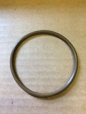 Genuine Ramset Part # B0042 Sleeve O Ring for T3