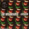 THE WILDHEARTS - Anthem (UK 3 Track CD Single Part 1)