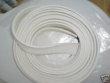 VW CLASSIC CAR WHITE WING BEADING 25 FEET BEST QUALITY