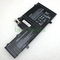 OM03XL 57Wh 863167-171 HSTNN-IB7O Laptop Battery For HP EliteBook X360 1030 G2