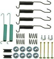 Brake Master Cylinder Cardone 11-2369 Reman fits 85-86 Merkur XR4Ti