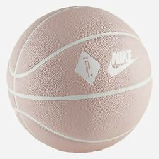 NIKE X Pigalle Basketball 2017