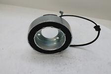 Klimakompressor Magnetkupplung Magnetspule Nissan Navara 2,5 3,0 DCI 926005X20A