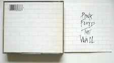 PINK Floyd-The Wall-DCD