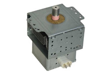 LONGHI Magnetron Power generator microwave oven MW600 MW311 Perfecto 5119108100