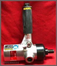 Chicago Pneumatic CP9165 Pneumatic Sander (Tool Only)