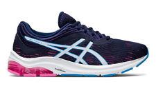 Asics Gel Pulse 11 Zapatos de entrenamiento para mujer acolchado 1st Class Post