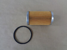 John Deere Fuel Filter Part # Pmff114J
