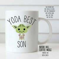Best Medical Coder Ever Yoda Best Medical Coder Mug Birthday Gift For Medical