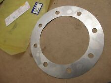 Volvo spacer, WGT .1  (Provo Lot Bin F)