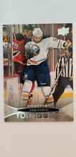 Zack Kassian 2011-12 UD Young Guns Rookie Card!!