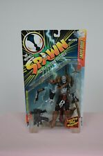 Spawn Zombie Spawn Ultra Action Figure McFarlane Toys Series 7