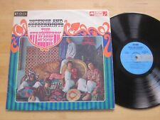 Strawberry Alarm Clock - Incense and Peppermints LP Psych on Festival Australia