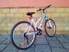 """Bicicletta bici da passeggio donna MTB X-Trial Road XDR misura 26"""""""
