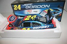 2008 Jeff Gordon #24 DuPont 1/24 COT Version Action Diecast
