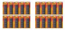 10x Kodak Extra Heavy Duty AA Batteries 1.5v for Remote Toy