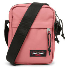 Eastpak The One Sac À Bandoulière Mini À EK04534N