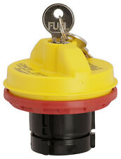 Stant 10502Y Locking Fuel Cap