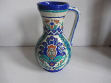 Multi 1900-1919 (Art Nouveau) Date Range Pottery