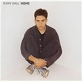 Terry Hall - Home CD (Specials, Ian Broudie - Lightning Seeds)