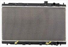 Radiator APDI 8011568 fits 94-01 Acura Integra