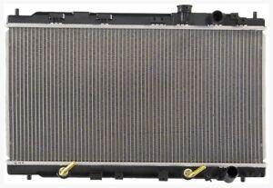 Radiator APDI 8011568 fits 1994 Acura Integra