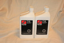 Swepco 715 Power Steering/ Hydraulic Oil Case of 4 qts.
