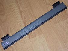 Toshiba Satellite p100 TASTIERA QUADRO FRAME KEYBOARD BEZEL abbottonatura barra