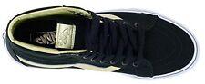 VANS Größe 43 Herren-Turnschuhe & -Sneaker aus Textil