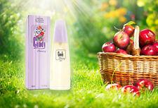 Cindy Charming 50ml EDP for Women Floral Oriental/Fruity + bonus free perfume