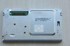 "Sharp 6.5"" TFT LQ065T5AR05 Display VW MFD2 Benz Comand Navi system"