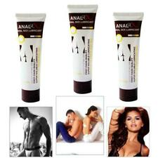 100ml Adult Sexual Body Lubricant Oil Anal Vaginal Body Sex To R5A8 Massage U2B6