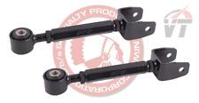 SPC REAR ARM CAMBER KIT FOR DODGE AVENGER JOURNEY CHRYSLER 200 67018 (PAIR)