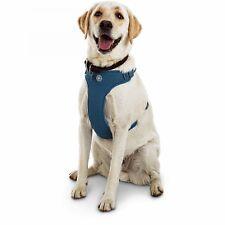 xxl dog harnesses