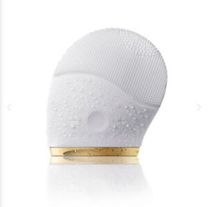 OPATRA PURE CLEANSING DEVICE - RRP £399 - BNIB