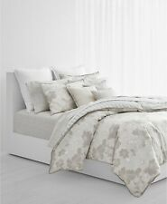 Lauren Ralph Lauren Allaire Reversible 3-Pc. Floral King Comforter Set $420